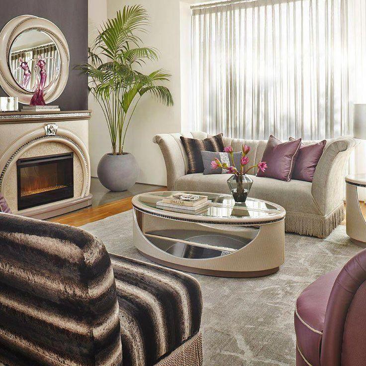 luxury furniture brands code 6950048217  living room