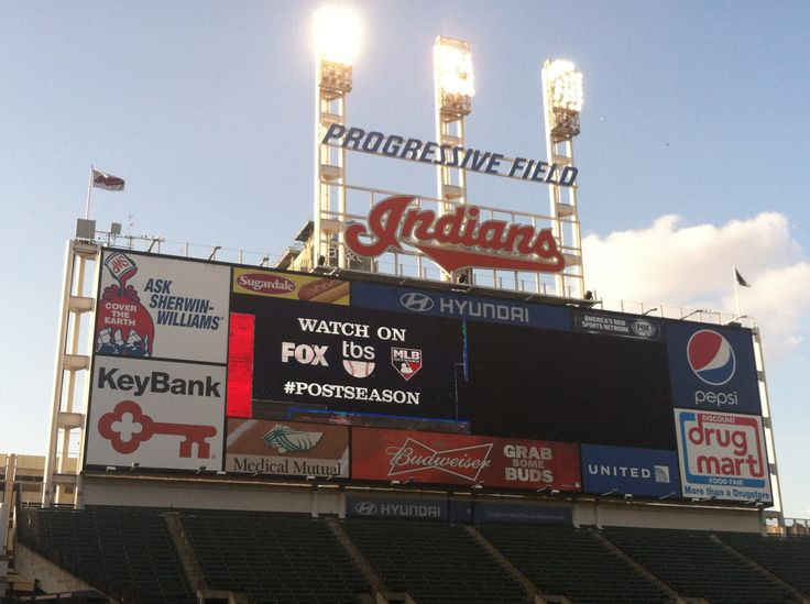 The Cleveland Indians have announced their 2016 broadcast schedule with game times. According to a release from the team, all 162 games will be televised this year. The home open...