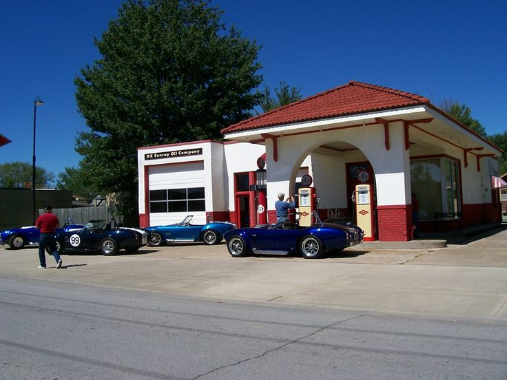 17 best clinton mo images on pinterest clinton mo
