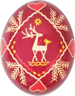 125 best Pysanky images on Pinterest | Ukrainian easter eggs, Egg ...