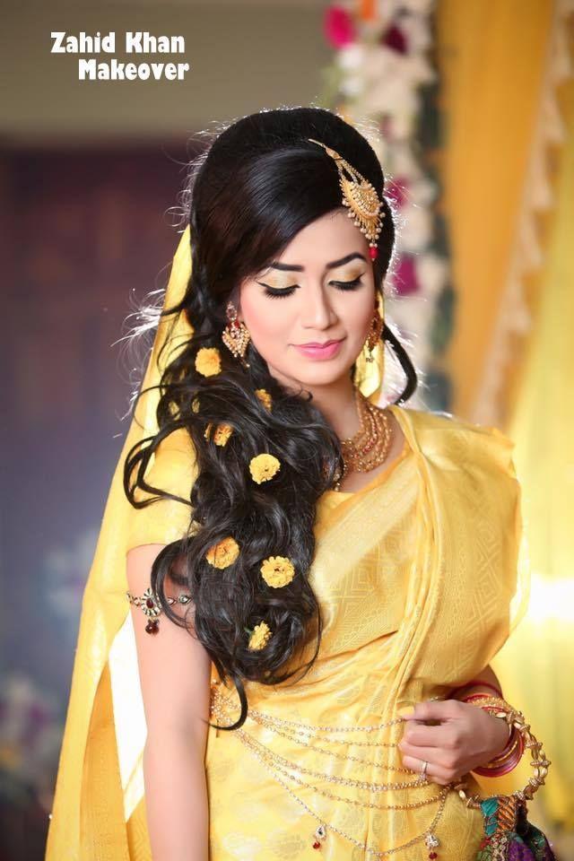 Pin On Bangladeshi Bride