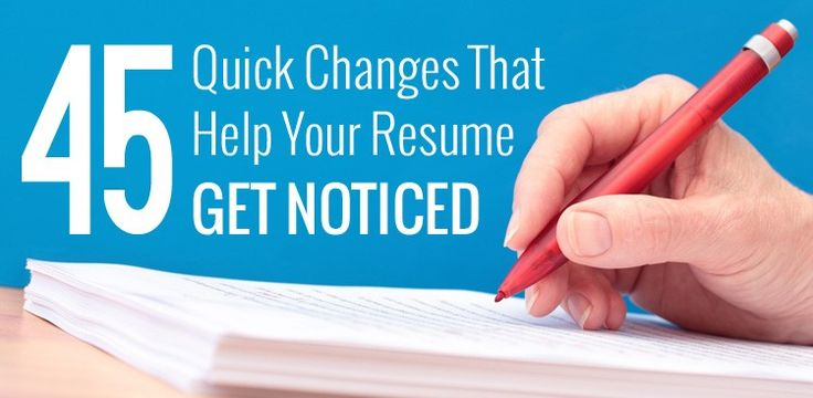careers career trends pinterest resume tips nice and job career