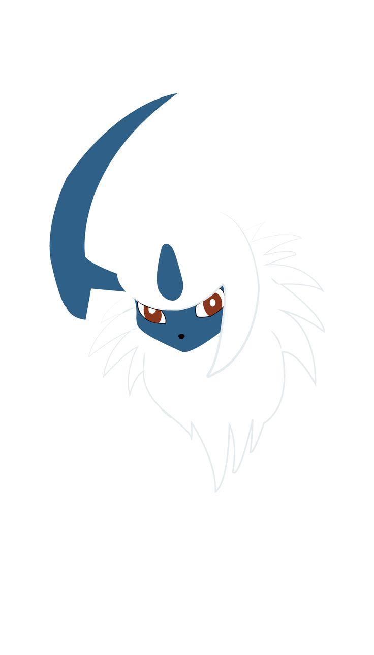 best pokemon images on pinterest pokemon stuff videogames and