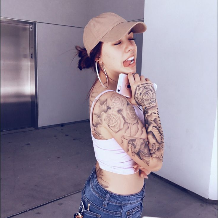 19 best salice rose people images on pinterest biscuit for Salice rose tattoos