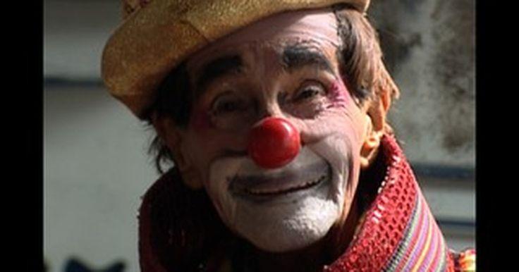 Palhaço Carequinha completaria 100 anos em julho; relembre Que saudade da infância!