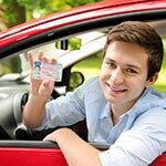 Replace Car Title South Carolina #car #insurance #in #south #carolina http://stock.nef2.com/replace-car-title-south-carolina-car-insurance-in-south-carolina/  # Your source for driver's information Notice: Driver license changes and applications must be processed at an official DMV location or website. This website provides links to official DMV services which may be free of charge as well as third-party application assistance services and products that charge a fee. Application assistance…