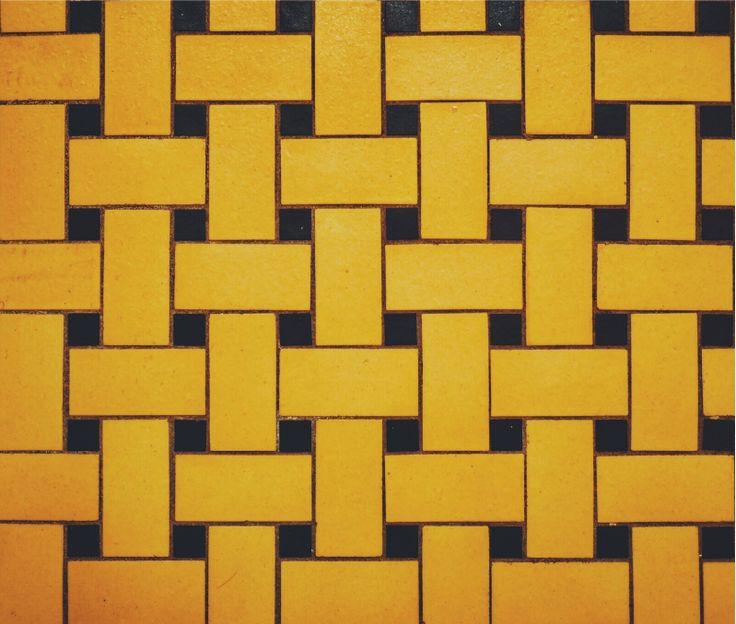 ABDZ Weave Pattern in Illustrator | Abduzeedo Design Inspiration