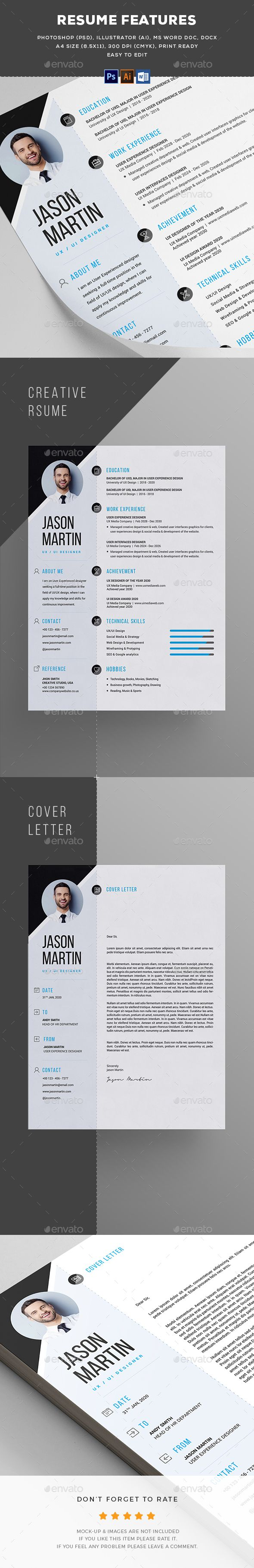 10 best 01 images on Pinterest | Brochure template, Flyer design and ...