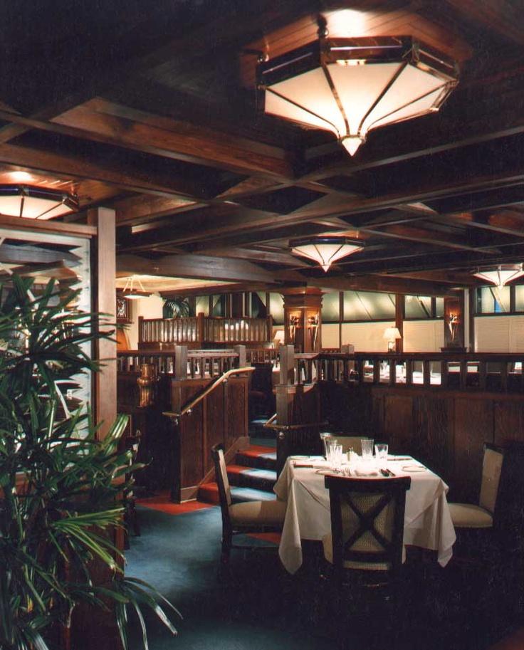 Folks Restaurant Atlanta: 17 Best Images About Atlanta, Georgia On Pinterest