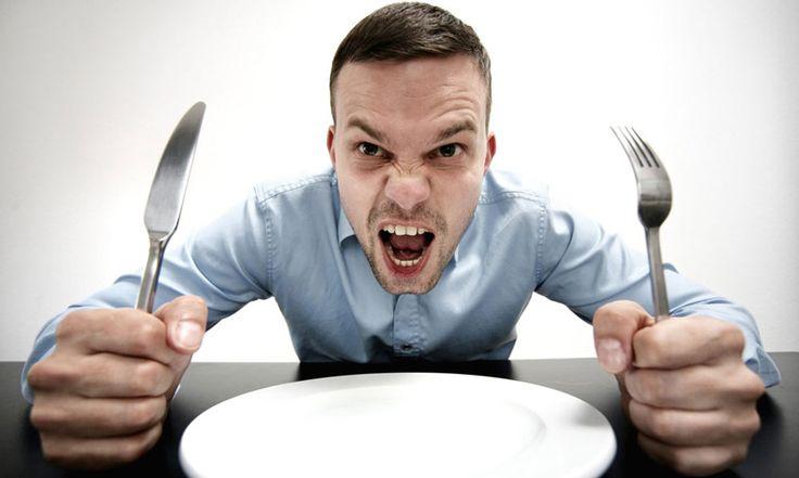 Какие-продукты-подавляют-аппетит