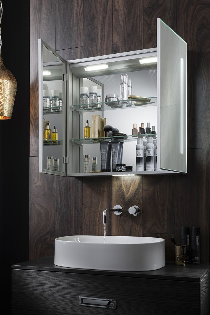 shades bathroom furniture uk%0A The Allure     cabinet is the ultimate choice for a stylish and  clutterfree bathroom