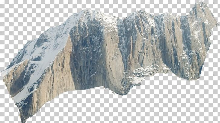 Mountain Png Mountain Mountain Drawing Simple Mountain Illustration Mountain Texture