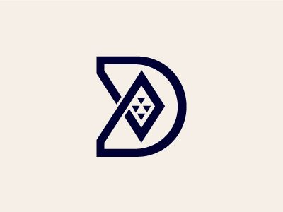 The 25+ best Diamond logo ideas on Pinterest | Jewelry logo ...