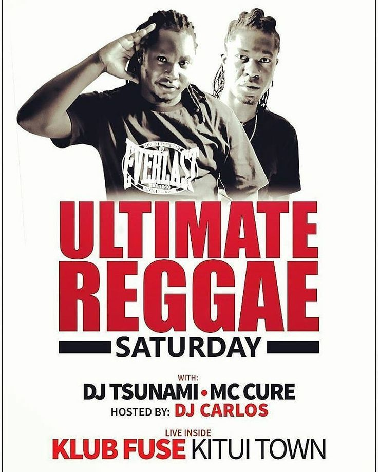 #kituifuseclub #kitui #at254 #entertainment #january #capricorn #newyear #saturday #hangout #live #guys #bosslady #diva #divas #happy #food #choma#kuku #kenya #tag2post #bestdjs #beer #reggae