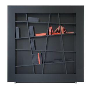 Google Image Result for http://media.dwell.com/images/314*314/lines-bookshelf-ligne-roset.jpg  Live beautifully!  #LigneRosetSF #Furniture #Design