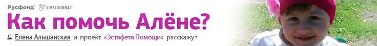romakrivenko: Списки дел, покупок и т.д.- 2. Планирование.
