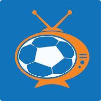 Sport Live Sat 5.1.4 APK Apps Sports