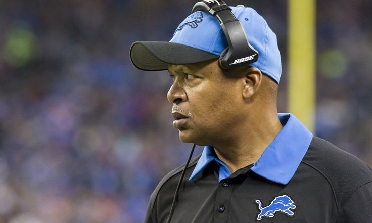 Comfortable Caldwell looks for every edge in Detroit = For years NBA coaches have delegated the job of keeping track of timeouts to one of their assistants.  It's a common-sense approach that allows the guy in charge to focus on the big picture without getting.....