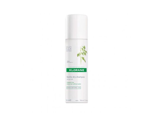 Another great dry shampoo.