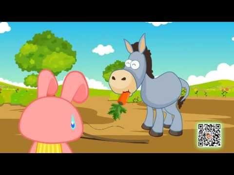 Official Website:http://www.xingtianji.com/ Facebook(Like):https://www.facebook.com/StarsKingdomENGLISH/Google+:https://plus.google.com/u/0/101436484489281434614/posts Nice math game for your kids, let us play it together :                                                    Google play: https://play.google.com/store/apps/details?id=com.starland.paoku.google  Appstore :https://itunes.apple.com/us/app/math-kingdom-superbear-stars/id997218663?l=zh&ls=1&mt=8