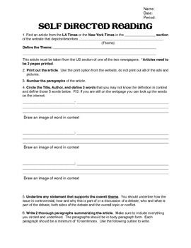 best 25 current events worksheet ideas on pinterest current events news current events. Black Bedroom Furniture Sets. Home Design Ideas