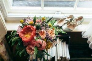 Image by Lee Garland Flowers by www.theflowermilldraycott.co.uk