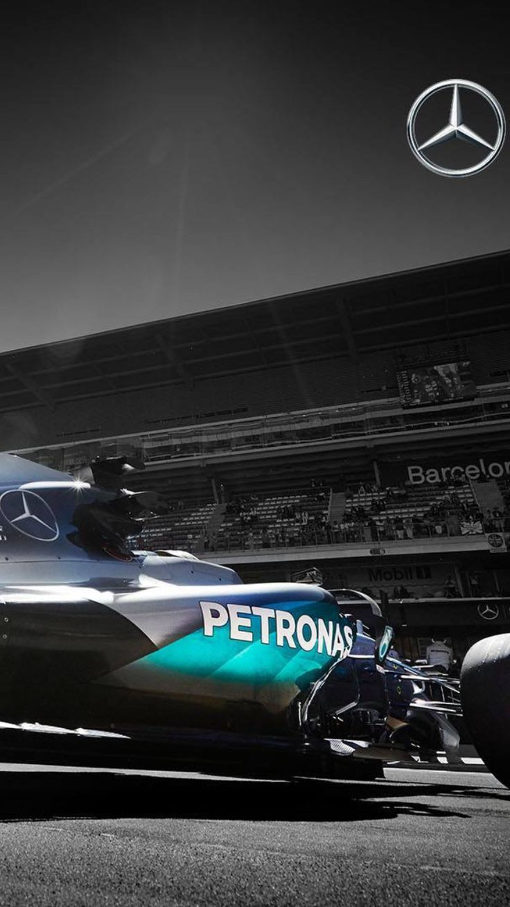 Beauty And The Beast In 2020 Mercedes World Mercedes Wallpaper Formula Racing