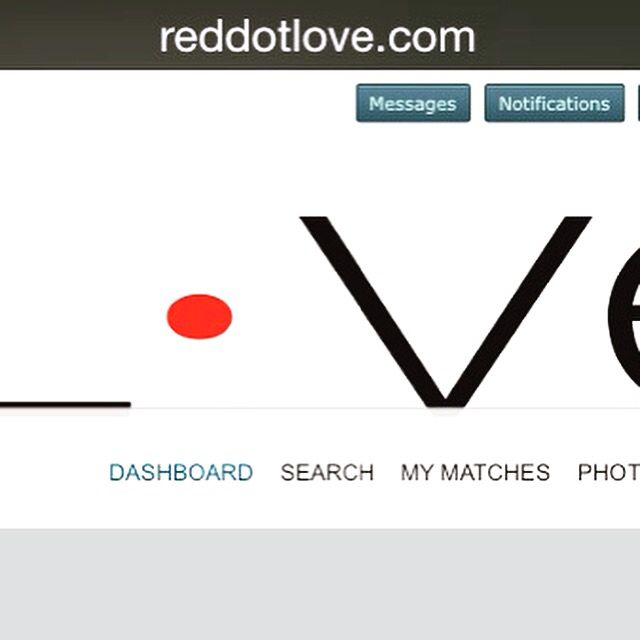 Ddlg online dating