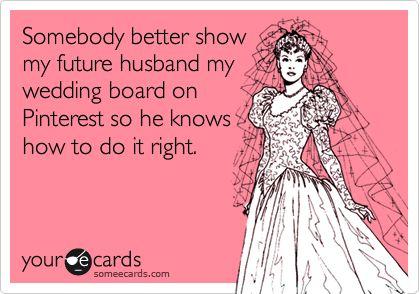 seriously though...Bahahhaa, Amen, Best Friends, Future Husband, Too Funny, So True, Bahahaha, So Funny, Agree