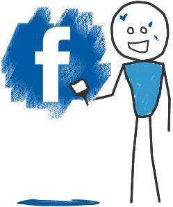 Sifat Manusia Ala Facebook