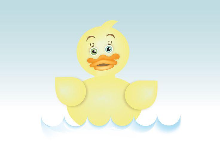 duck_er her