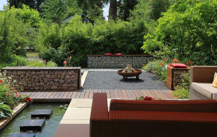 Gartenplaner: Mini Garten Maximal