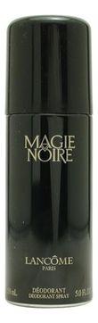 Lancome Magie Noire парфюм, духи Ланком Черная Магия где купить в Москве, цена и отзывы в Москве, женская туалетная вода Ланком Черная Магия и парфюмерия на randewoo.ru
