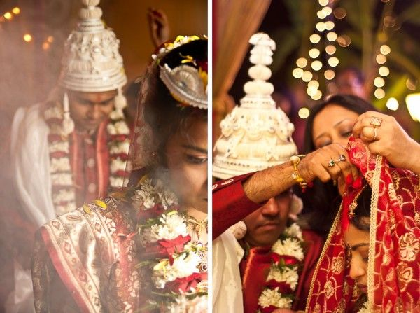 how to delete profile in shaadi
