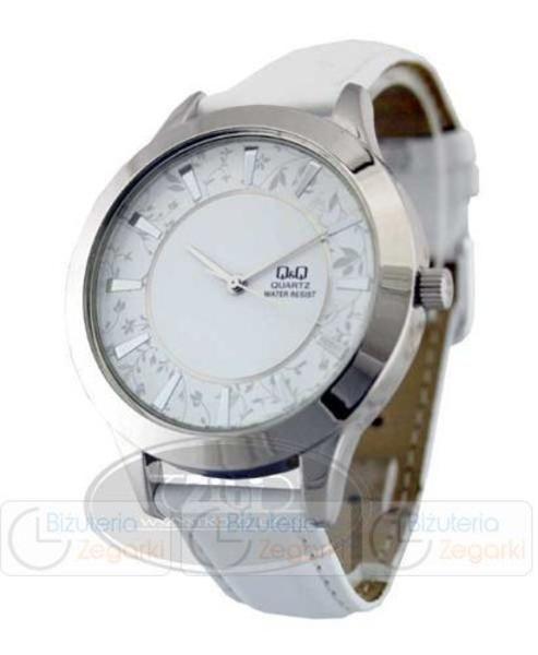 #watches#