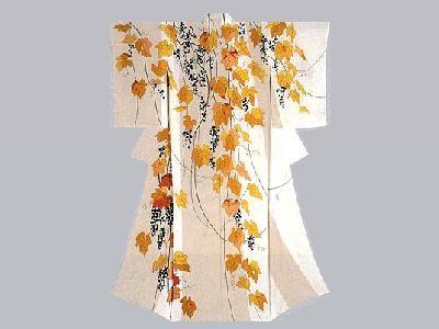 Tajima Hiroshi kimono ~AmyLH~