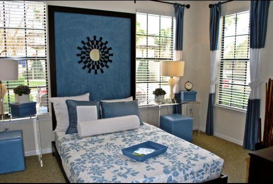 apartment john s town south health bedroom rental 3 bedroom forward