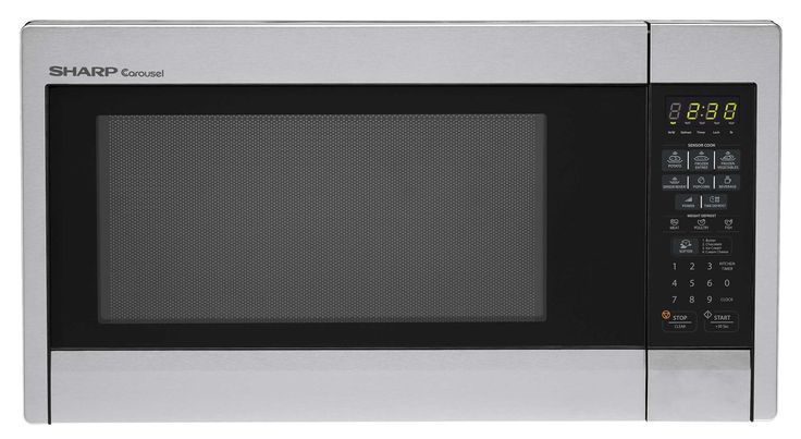 ... Microwave oven price, Countertop microwaves and Microwave oven sale