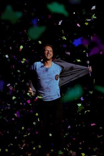 EpixHD - Coldplay Live 2012