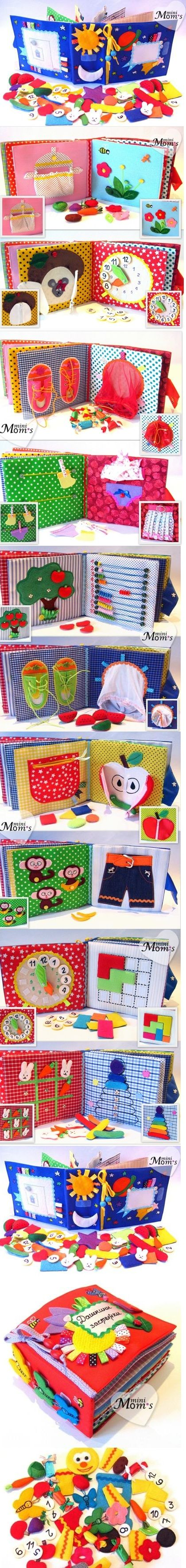 Love the apple and the work zipper, the gathered pouch for treats or felt food.  NO TEMPLATE