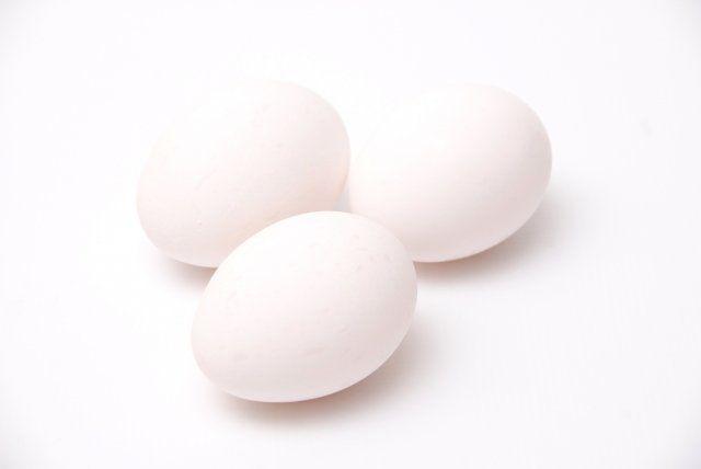 6月20日のNHKあさイチ解決ゴハン!で放送された「えびとトマトのふわふわ卵炒め・桜えび入り卵焼きのスープ煮」の作り方をまとめてみました! 手早く本格的な中華メニューが家庭でも作れるレシピです。 教えてくださるのは中国料理の陳龍誠さんです。