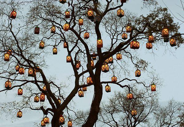 5 Whimsical Spooky Halloween Wedding Ideas for Autumn