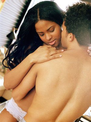 13 Naughty Sex Games You Need to Try    Read more: Naughty Sex Games - Fun Ideas for Sex Games - Cosmopolitan   http://www.cosmopolitan.com/sex-love/tips-moves/naughty-sex-games?src=soc_fcbks#slide-2