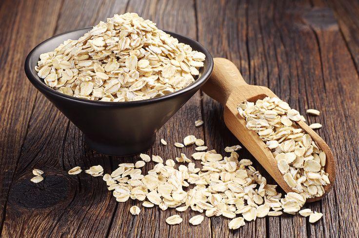 Yağ içermeyen kompleks bir karbonhidrat olması nedeniyle ve kasları yenileyici özelliği olan lizin bakımından zengin bir bitkisel protein olduğu için vücut geliştiriciler tarafından sıklıkla tüketilen yulaf, tek başına yendiğinde çok tatsız olabilir ama bu önerilerle yulaf yediğini bile anlamayacaks