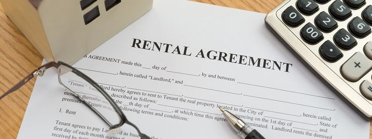 Tenants all over the UK choose to rent rather than buy a property. The reasons are varied; financial restrictions, frequent relocation and maintenance worries just to name a few. There is however a common theme between most tenants, they are looking for a home rather than just a house. Most landlords understand this and Brighton …