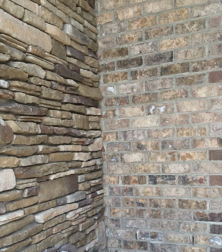 1000 Images About Blackmoor Oversize Brick On Pinterest