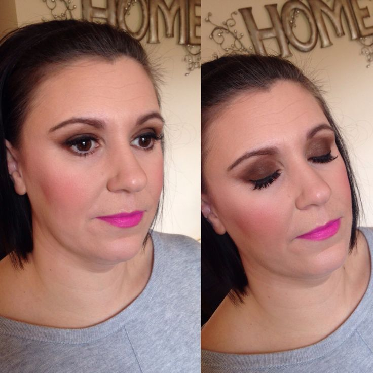 Occasion Makeup, ladies day, girls day out, high tea