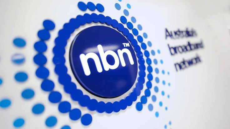 """CHANGES to the rollout of the National Broadband Network have been defended by Deputy Prime Minister Barnaby Joyce after the nation recorded a poor ranking on a global """"network readiness"""" scale."""