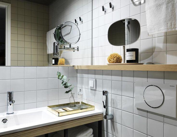 Hanaholmen_ Design Office KOKO3
