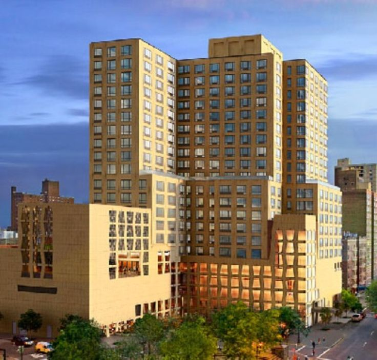 28 best best condos in new york images on pinterest for Condos for sale in harlem